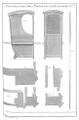 A-J Roubo - L'Art du Menuisier - Planche 218.png