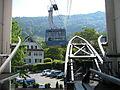 A-V-Bregenz - Pfaenderbahn 7861.JPG