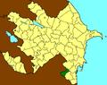 A-Yardimli.PNG