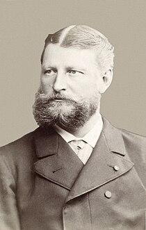 A.F.Ludwig Palander af Vega Th.Truchelut & Valkman BNF Gallica.jpg