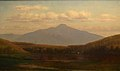 A.T.Ordway-Mt. Mansfield, VT.jpg