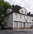 A0775 Sengsbank 1 Dortmund Denkmalbereich Oberdorstfeld IMGP7027 wp.jpg