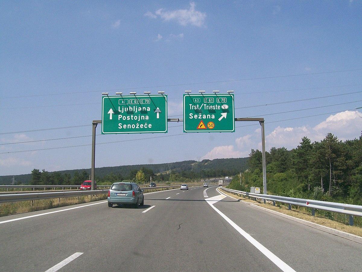 Car Rental Bulgaria Varna