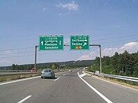 A1-A3-Slovenia.jpg