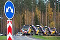 A121 highway (Russia) 57-72 km.jpg