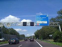 A12 Arnhem.jpg