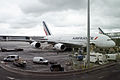 A380 CDG 06 2012 F-HPJC 3259.jpg