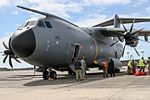 A400 M Atlas at Pope Airfield 1.jpg