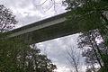 A48-Viaduc de la Fure - 20131102 141223.jpg