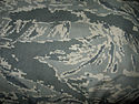 ABU camouflage.jpg