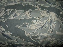 DESERT CAMO PATTERNS | Browse Patterns
