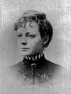 ADA PALMER ROBERTS A woman of the century (page 623 crop).jpg