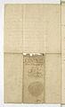 AGAD Akt sprzedaży ogrodu położonego na terenie Nowego Miasta Warszawy przy ulicy Zakroczymskiej, 1648 r. - 0012.jpg