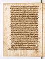 AGAD Itinerariusz legata papieskiego Henryka Gaetano spisany przez Giovanniego Paolo Mucante - 0190.JPG