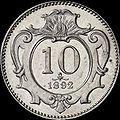 AHK 10 heller 1892 reverse.jpg