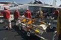 AIM-9 Sidewinder.jpg