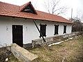 AIRM - Balioz mansion in Ivancea - feb 2013 - 10.jpg