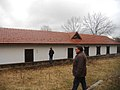 AIRM - Balioz mansion in Ivancea - mar 2014 - 04.jpg