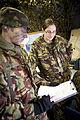 AK 09-0311-051 - Flickr - NZ Defence Force.jpg