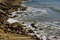 ALCOCEBRE COSTA PLAYA DE LAS FUENTES VISTAS - panoramio - Concepcion AMAT ORTA… (1).jpg
