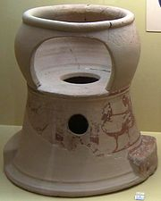 AMA - Child's commode.jpg