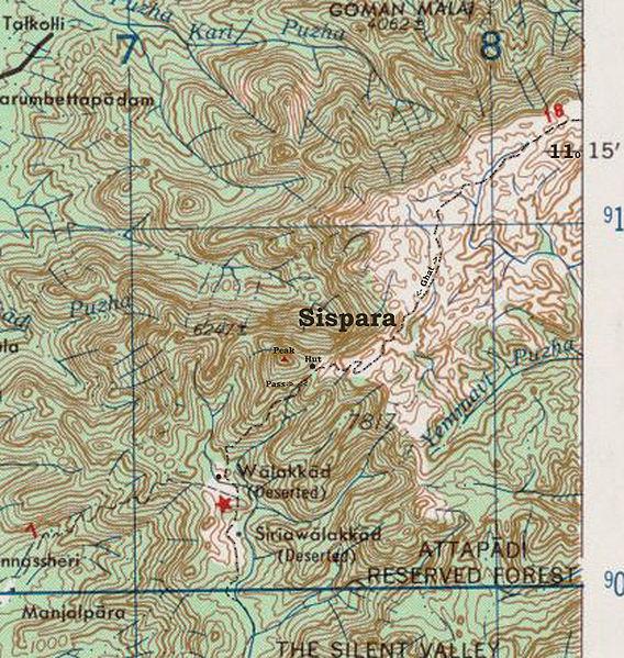 File:AMS-Sispara-topo.jpg