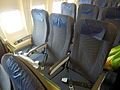 ANA B737-800 Newseat.JPG