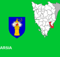 ARSIA.png