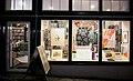 ART Bücher und Grafik Gallerie Gerhard Zähringer - panoramio.jpg