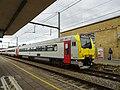 AR 4111 + 4116 + 4181 - S52 - Gare de Grammont - 2019-08-19.jpg
