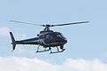 AS350b Ecureuil F-MJCV-IMG 5128.jpg