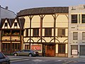 ASC Tavern (Shakespeare Tavern).jpg