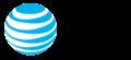 AT&T-logo 2016.png
