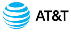 a company profile of att corporation formerly the american telephone and telegraph company At&t at&t corp (formerly the american telephone and telegraph company), a new york corporation, or its successor 24 beneficiary any person entitled to an excess death benefit pursuant to section 49 25.