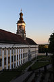 AT-122319 Gesamtanlage Augustinerchorherrenkloster St. Florian 225.jpg