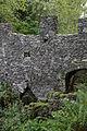 AT-81556 und 34186 Schloss Damtschach 086.jpg