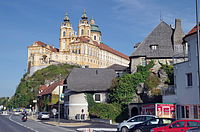 AT-melk-stift-haus-am-stein.jpg