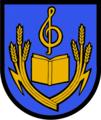 AUT Oberschützen COA.png