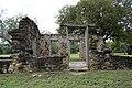 A Fallen Home.jpg