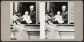A Happy family, from Robert N. Dennis collection of stereoscopic views.png