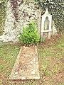 A Igrexa, Pereira cemiterio parroquial 7.jpg