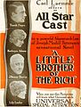 A Little Brother of the Rich (1919) - Ad 2.jpg