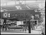 A Lockheed Hudson Bomber (2820267847).jpg