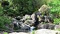A Pobra do Caramiñal río Pedras 17.jpg