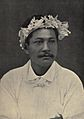 A Pure-Caste Tahitians - Nature's Gentleman, by Coulon.jpg