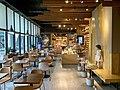 A Yanjiyou Bookstore at Raffles City Chengdu 20 31 14 470000.jpeg