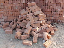 A aesthetic brick blocks.JPG
