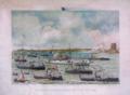 A chegada do Adamastor ao Tejo em 1897 (Museu de Lisboa).png