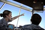 A day in the life of a B-52 101129-F-KN215-469.jpg