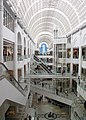 A department store, Kingston upon Thames. - panoramio.jpg